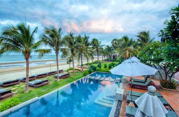 Pranburi-hotel2